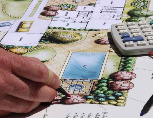 What Should I Consider When Designing a Garden for My Climate?