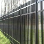 Fencing Needs for a Business