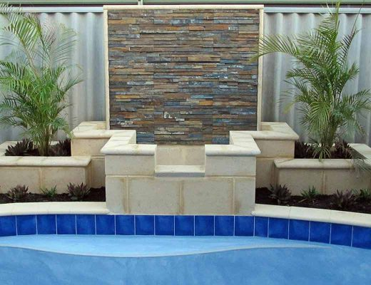 Natural vs Reconstituted Limestone Blocks – Which Should I Use?